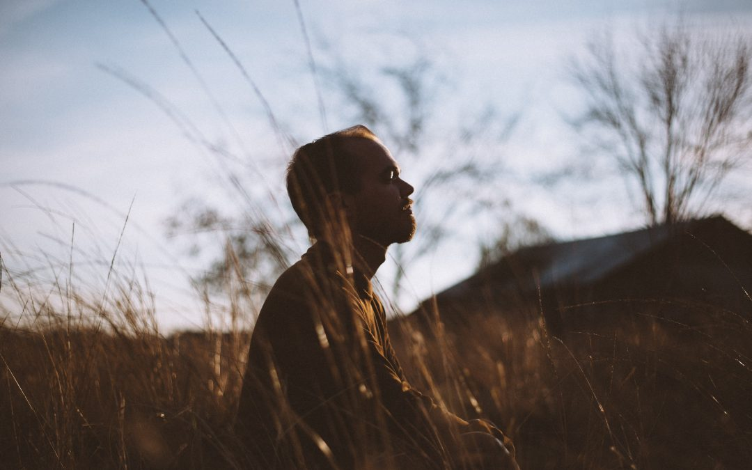 On Mindfulness